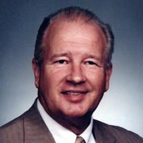 Charles Stanley Gibbs Sr