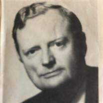 Cameron D Neulen