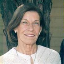 Mrs. Linda Gene Till