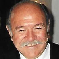 George Popovich