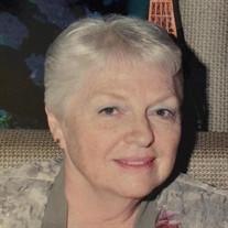 Sandra J. Berchtold