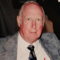 Robert D. Guler