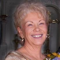 Judy L. Klemme
