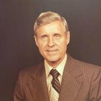 Jeffrey Thomas Ray