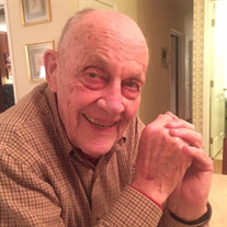 Frank Charlton Campbell, Jr.