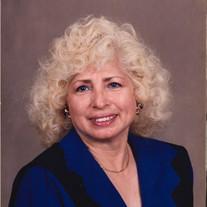 Ofelia L. Saucedo