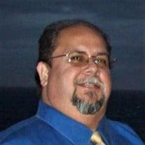 Mr. Harold C. Carman