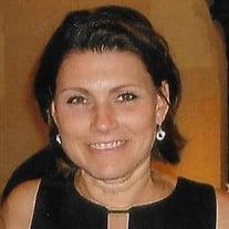 Deborah A Smith