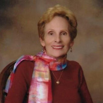 Lois Ferre' Lowry