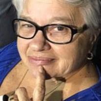 Diane E. Kittle