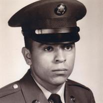Guadalupe R. Gaitan