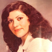 Yolanda Fajardo