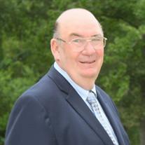 Richard E Tanner
