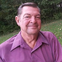 William Arnett Herndon