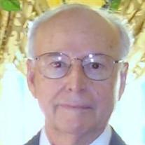 Carlos Carrales