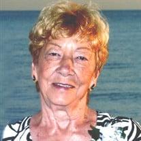 Arlene B. Ferguson