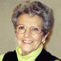 Dolores J. Stimax