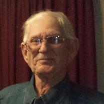 Everett F. Votipka