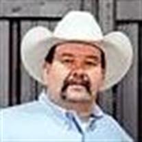 Shawn Wayne Wheeler