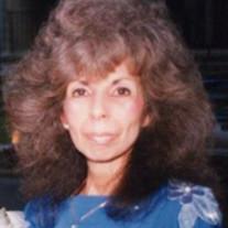 Saundra E. Olivo