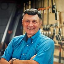 Gene E. Braswell