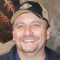 Troy Douglas Bethel, Jr. (Lebanon)