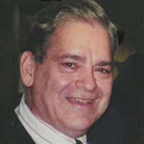 Felix F. Delgado