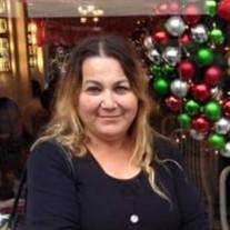 Alma Wendy Garcia