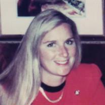 Jodie Lee Marinelli