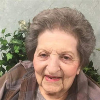 Rose Marie Blahnik