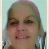 Ms. Dynea Nodine Bodin