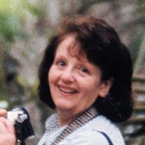 Linda J. Nimon