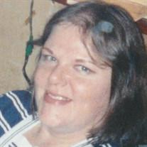 Debra A. Gossett