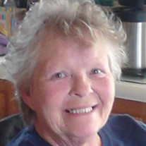 Shirley A. Middleton