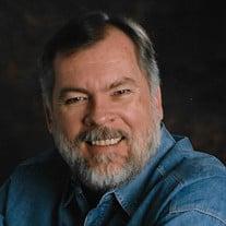 Dennis S. Cox