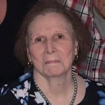 Mrs. Herlinda V. Ramirez