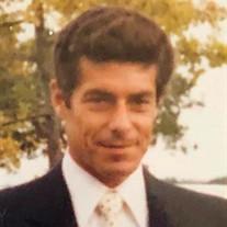 Alan J. Callegari