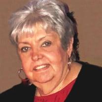 Margaret Condello