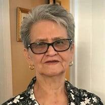 Rosa Ortiz