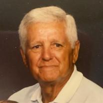 Robert B Durrett