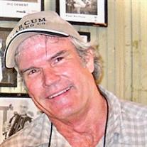 Robert Glen Selgelid