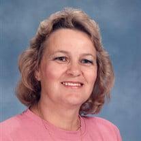 Sharon Cocena Randolph