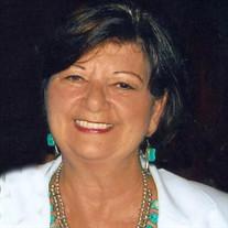 Vicki L. Hall