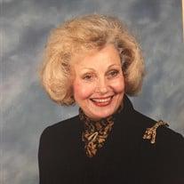 Mrs. Lois P. Freeman