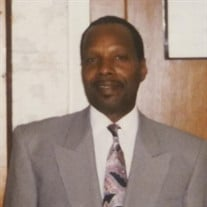 MR. MELVIN BOWLES, JR.