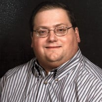 Michael Jude Hargrave