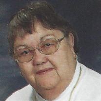 Marilyn L. Carter