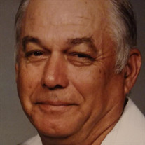 Leroy Joseph Bettevy