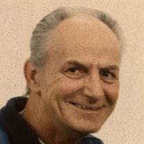 William R. Parsons Jr.