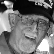 Robert W. Hower